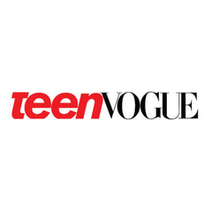 Teen Vogue | VelvetCrate