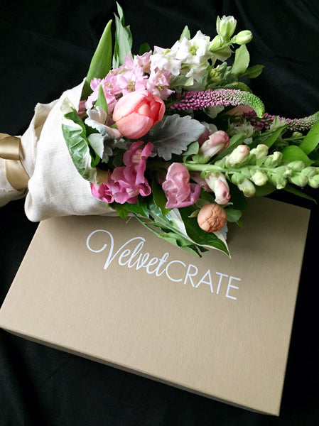 The Vintage Petal | Mother's Day Flowers in KC | Mother's Day Gifts in Kansas City