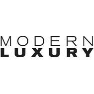 Modern Luxury | Dallas Wedding Gift Boxes | Dallas Wedding Gifts | Custom Gifts Dallas