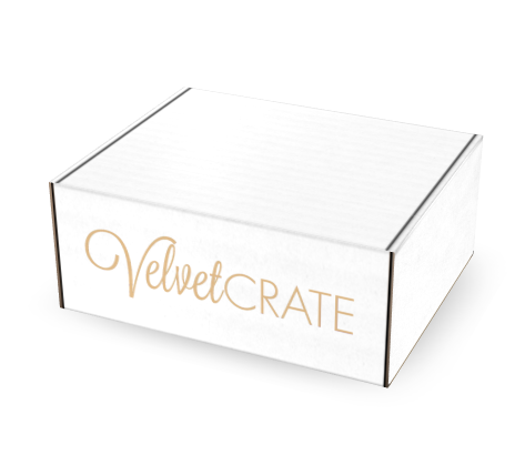 Customize a Gift - VelvetCrate
