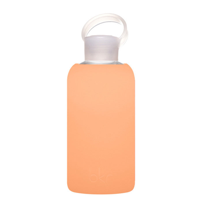 bkr water bottle - VelvetCrate