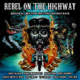 Rebel On The Highway Soundtrack