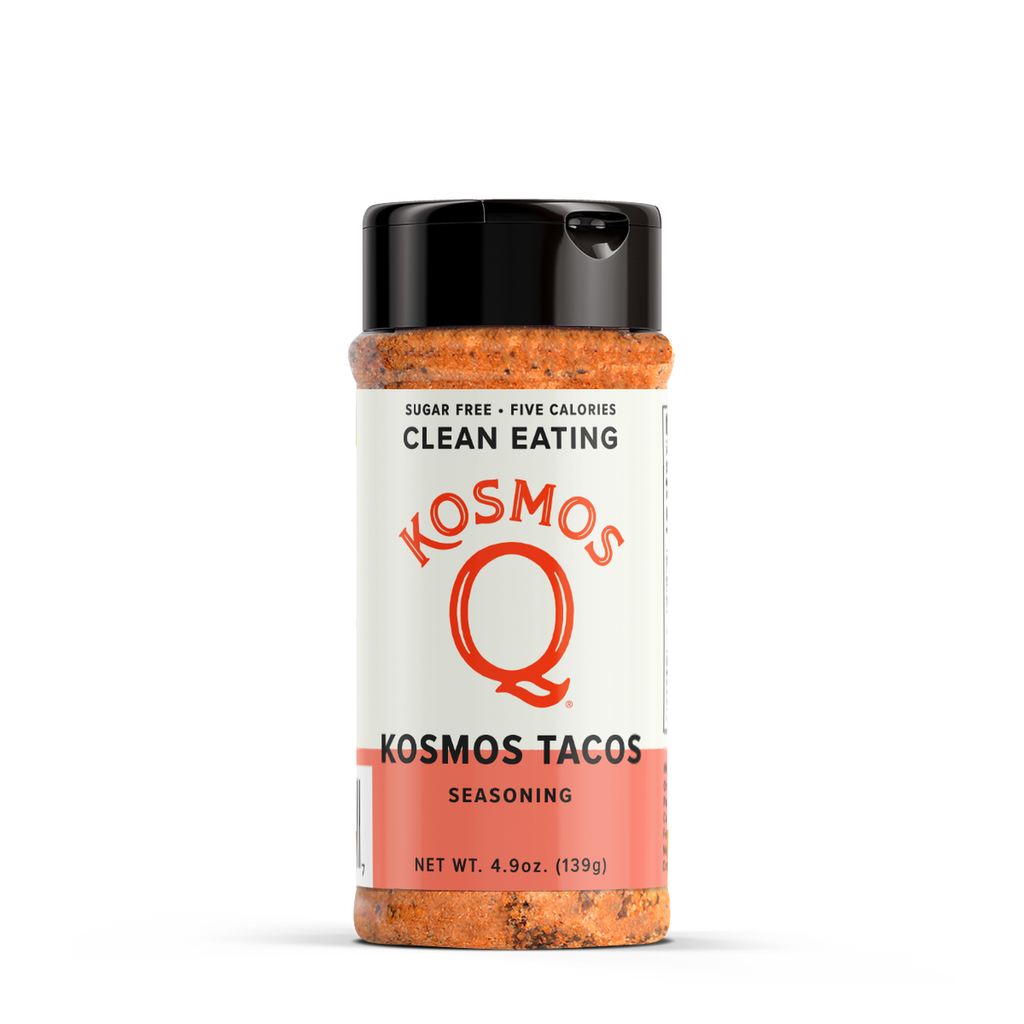 Kosmos Tacos Seasoning