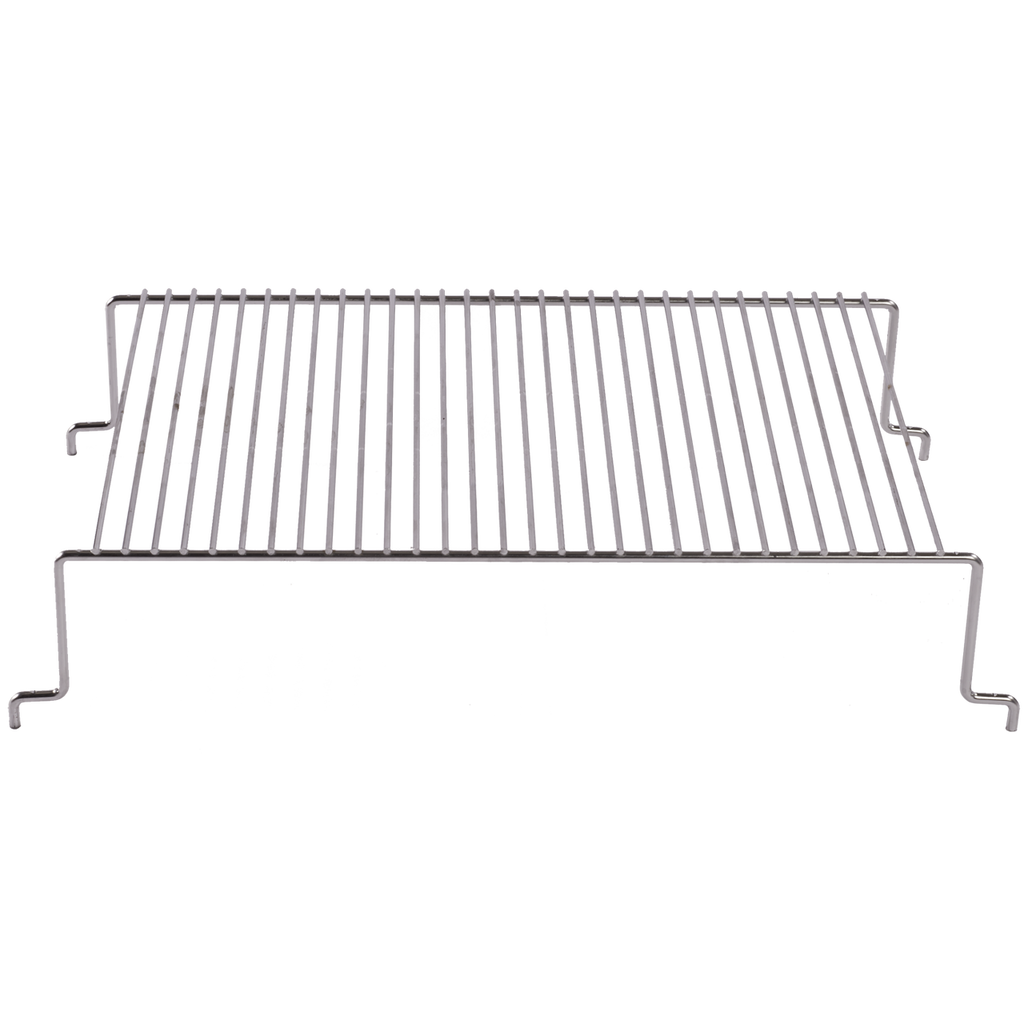 Cookmore Grid for PK Grill