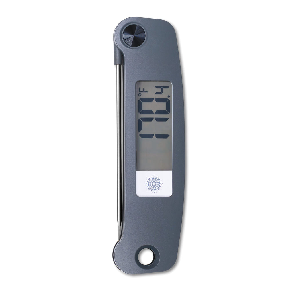PT- 51 Super Large LCD Thermocouple Thermometer