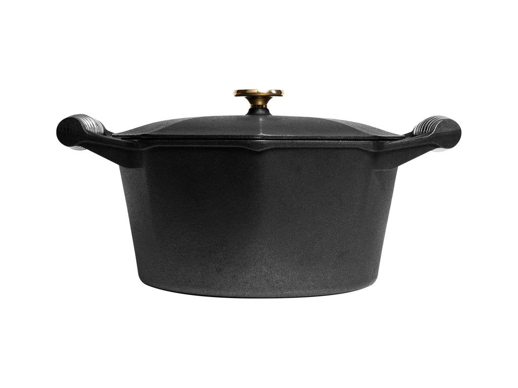 Finex 5 Qt. Dutch Oven