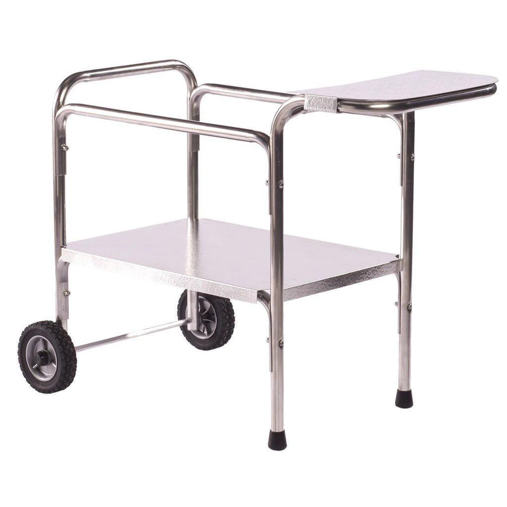 THE ORIGINAL PK CART - AR