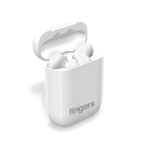 Fingers Official Audio Pods Wireless Earpods