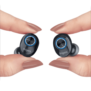 Fingers Official Go-Duet Wireless Pods