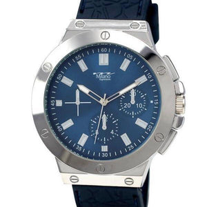Milano Mens Watch