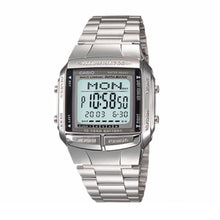 Load image into Gallery viewer, Casio DB360-1A Watch