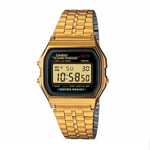 Load image into Gallery viewer, Casio A159WGEA-1DF