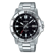 Load image into Gallery viewer, Casio MTPVD01D-1E Watch