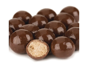 Sugar Free Milk Chocolate Malt Balls