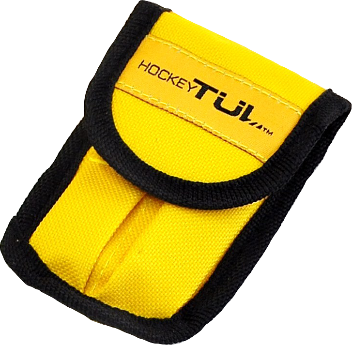 Hockey TUL Deluxe