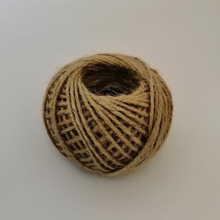 Jute Thread Roll