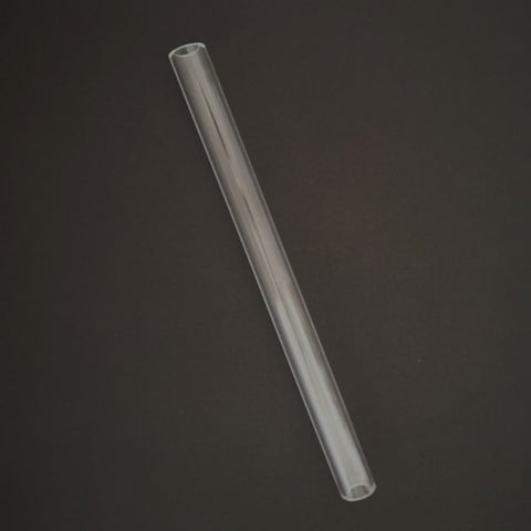 Acrylic Rolling Pin - Hollow, 1.8 X 25cm