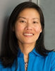 Dr Olivia Chang of Dr Chang Health, La Jolla Shores, CA