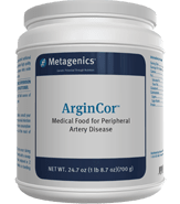 ArginCor (28 servings) - dr Chang Health - Chiropractor in La Jolla