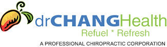 dr Chang Health