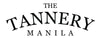 The Tannery Manila