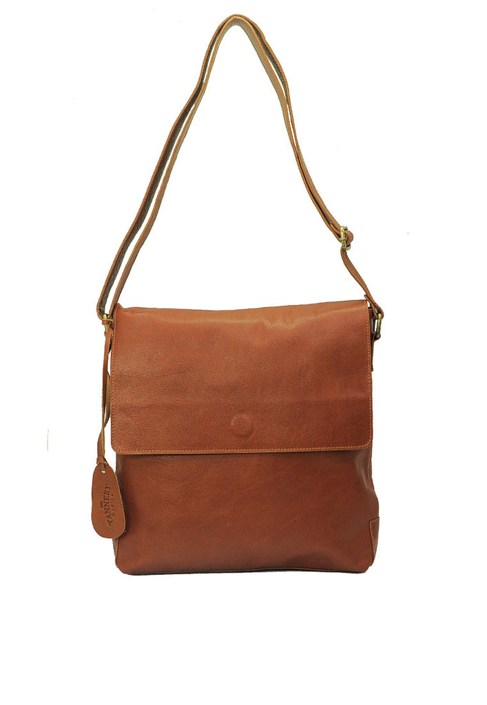 Eden without Handle, Tan