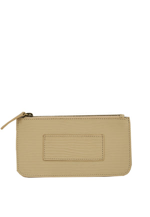 Giselle, Beige Lizzy