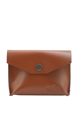 Nica (Small), Tan Pigmented
