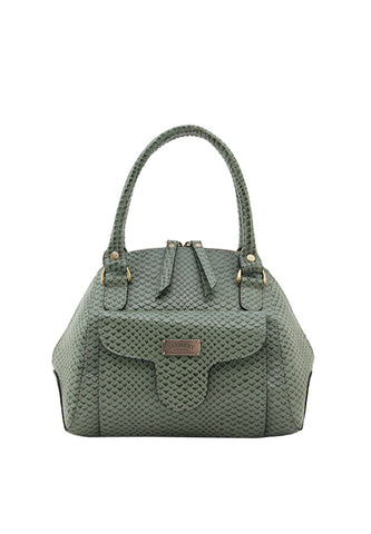 Victoria, Green Python (Out of Stock)