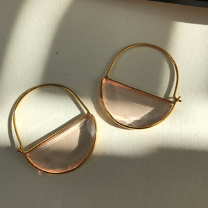 Imogen Regular Hoops