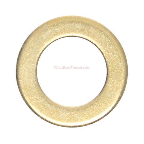Woodford 10102 Washer