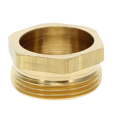 Woodford 30059 Packing Nut