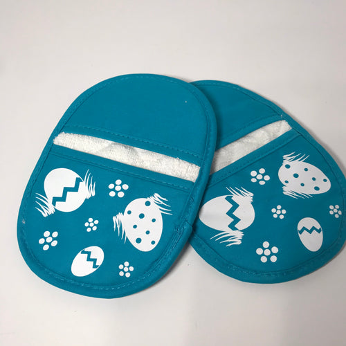 Temp-tations Oven Mitt - Outlet Express