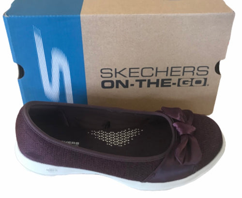 Skechers GoWalk Lite Shoes