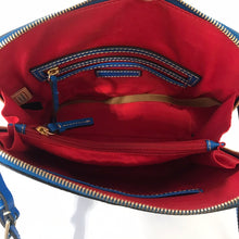 Load image into Gallery viewer, Dooney & Bourke Saffiano Crossbody - Outlet Express