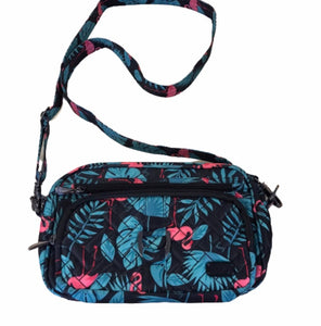Lug Carousel 3 Convertible Crossbody