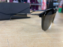 Load image into Gallery viewer, Prive Revaux The Casablanca Polarized Sunglasses - Black