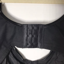 Load image into Gallery viewer, Breezies Tuxedo Bra - Outlet Express