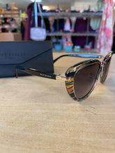 Load image into Gallery viewer, Prive Revaux Polarized Cat Eye Sunglasses