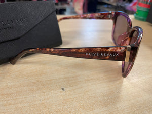 Prive Revaux Polarized The Harlow Sunglasses