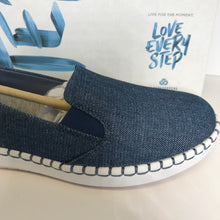 Load image into Gallery viewer, Clark's CLOUDSTEPPERS Slip-On Shoes - Outlet Express