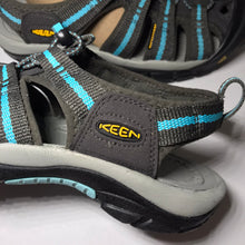 Load image into Gallery viewer, Keen Original Sport Sandals 7M - Outlet Express