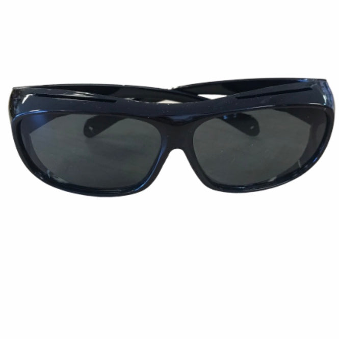 Fit Over Sunglasses & Night Vision Glasses