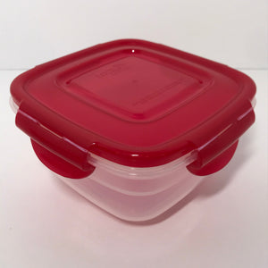 LocknLock 18oz. Storage Container - Outlet Express
