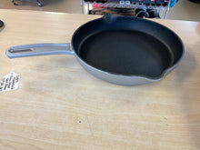 Load image into Gallery viewer, Cooks Essentials Non-Stick Cast Iron