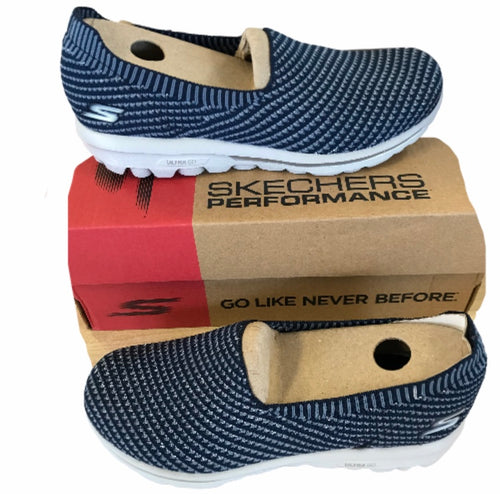 Skechers Go Walk Slip-On 5 Medium