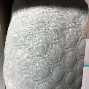 Linear Leg Pillow - Outlet Express