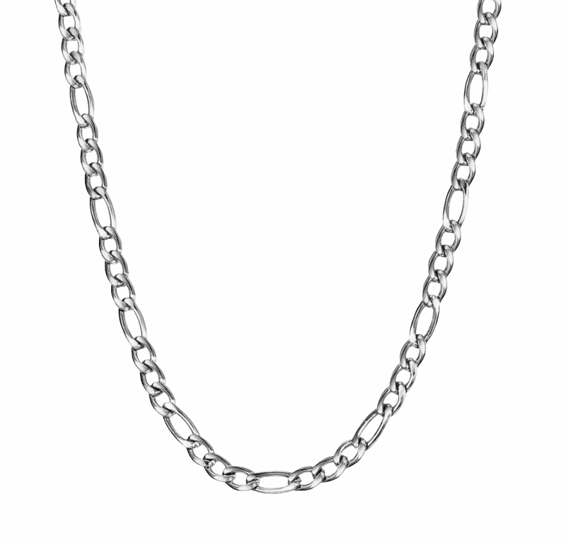 CLASSIC FIGARO NECKLACE