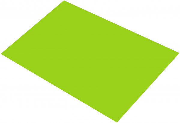 Lime Green HTV  Heat Transfer Vinyl