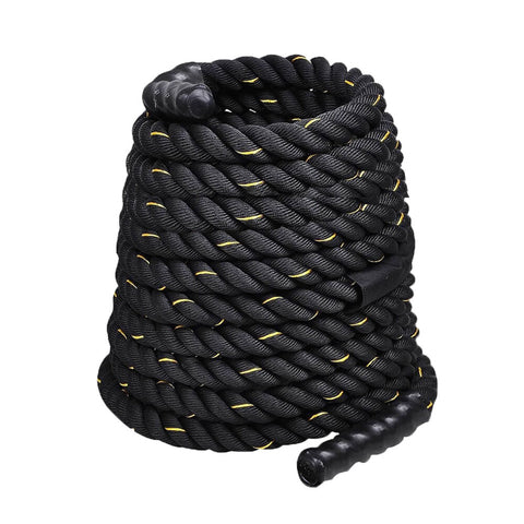Workout Battle Rope